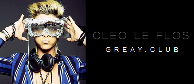 Greay.Club, cleo le flos, Mesugalah, Hardwire.Warrior, professional, hair, make-up artist, cape town, skin treatments, body, hair styling, weddings, photoshoots
