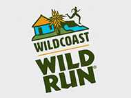 WILDCOAST WILD RUN